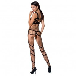 SANINEX INCIENSO ERoTICO 20 STICKS
