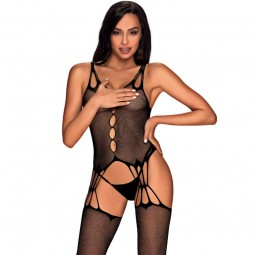 UNIQ SMART PRE ERECCIoN PRESERVATIVO SIN LATEX 3UDS
