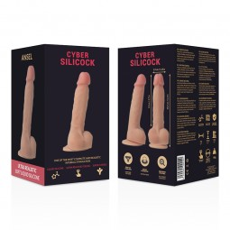 PUMP ADDICTED BOMBA ERECCIoN RX5 BLACK