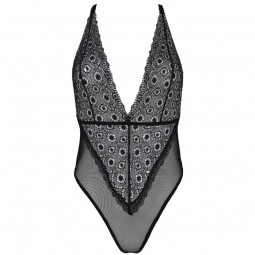 MY SIZE NATURAL CONDOM LATEX 60MM 36 UDS