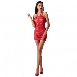 BODY 011 JOCKSTRAP BLACK MEN LINGERIE BY PASSION L XL
