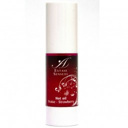 PIPEDREAM EXTREME FANTASY DOLLS MIA 161 CM