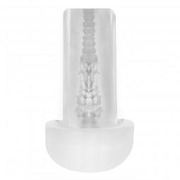 AMORESSA RONIE CONTROL REMOTO PLACER ANAL ROSA