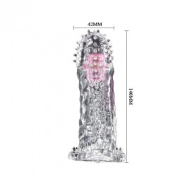 BIG BOY GOLDEN XXL CAPSULAS AUMENTO DEL PENE 45 CAPS