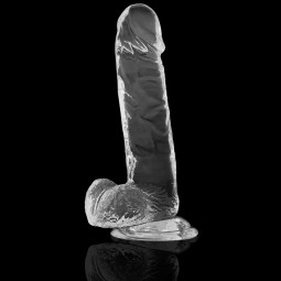 OBSESSIVE AILAY CORSET S M