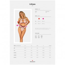 PACK DESINFECIoN COVID 19 STERSTOY 1 STERGEL GRATIS
