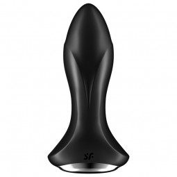 WET FLAVORED LUBRICANTE...