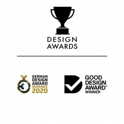 CASMIR CONNIE BODY NEGRO TALLA S M