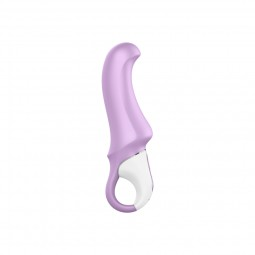 CASMIR CORSET CONNIE COLOR CREMA TALLA S M