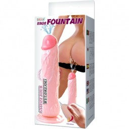SUBBLIME QUEEN PLUS CORSET ESTILO FETISH BORDADO FLORAL CENTRAL