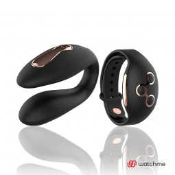 PERFUME MUJER ETERNAL LOVE PASSIONNe