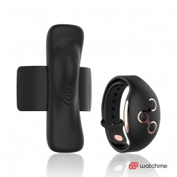MALE SPRAY RETARDANTE SABOR FRESA 15ML