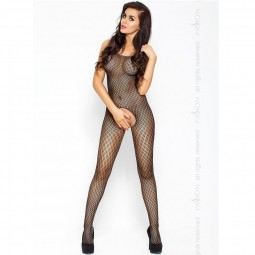 SPANISH FLY CHOCOLATE SENSATION